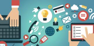 Digital-Content-Marketing-Survey-2016