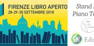 Firenze NPS (15)