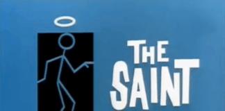 Il_Santo