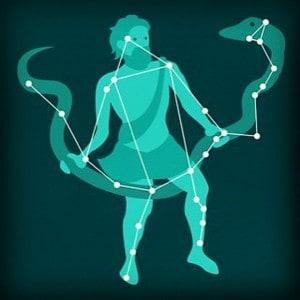 tredicesimo segno zodiacale