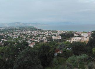 Cosa vedere a San Felice Circeo