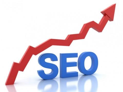Come rendere il tuo sito 1° nelle ricerche di Google