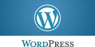 wordpress_page