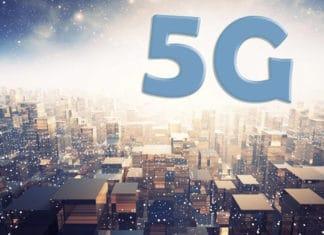 La connessione 5G fa male