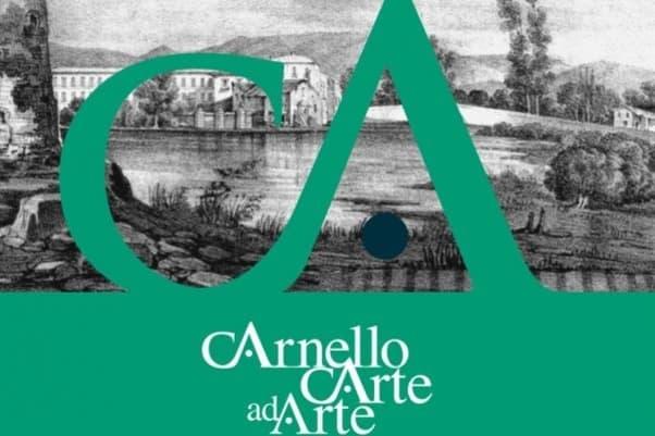 Carnello Carte ad Arte
