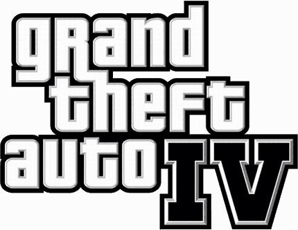 GTA IV per Android