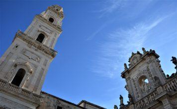 Lecce Citta