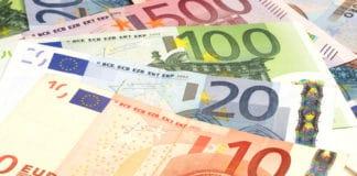 Aumenti bollette e tariffe causati da Euro