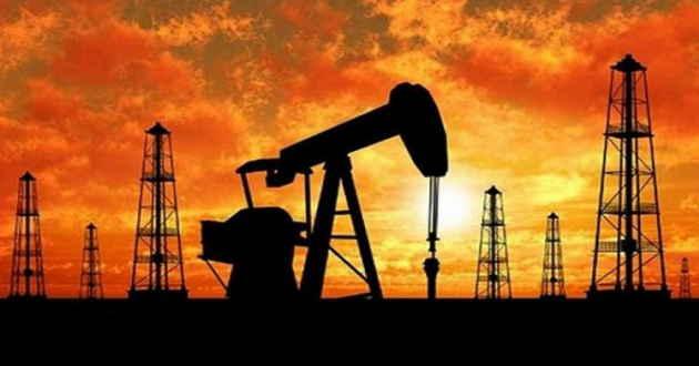 petrolio-3