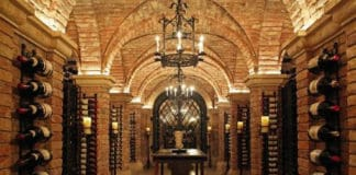 vini-collezione