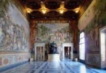 Come entrare gratis al museo