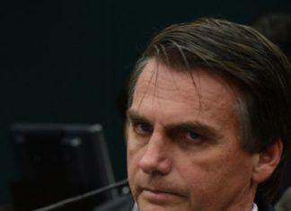 Bolsonaro vince elezioni in Brasile
