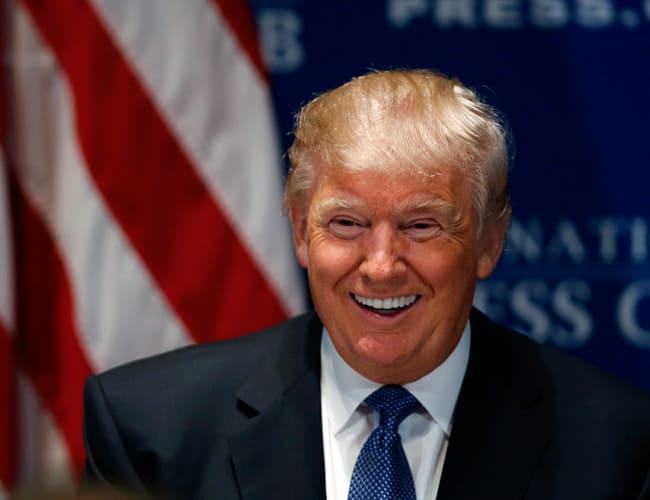 Elezioni americane mid-term