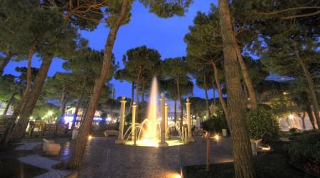Visitare Milano Marittima