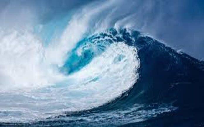 Rischio Tsunami in Italia