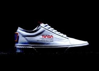 vans-x-nasa-old-skool-space-voyager-00 copia-min