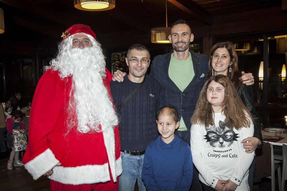 Natale e solidarietà