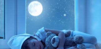 I sogni hanno un significato