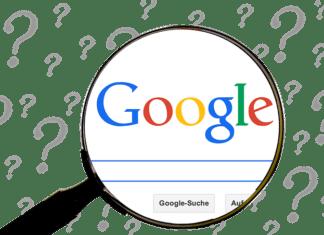 Come posizionarsi meglio su Google
