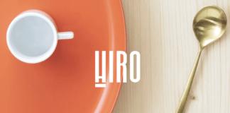 Hiro.design