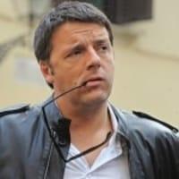 Il nuovo partito di Renzi