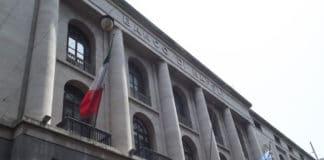 Chiude il Banco di Napoli