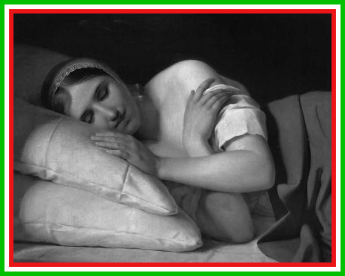 dormi  italia