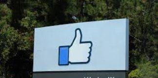 Facebook vi ruba le foto