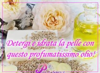 olio-di-rosa