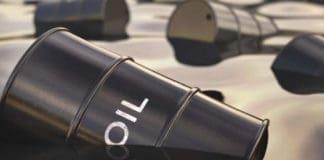 Cosa accade al mercato del petrolio