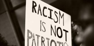 Italia paese razzist