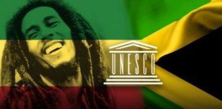 reggae patrimonio dell'umanità