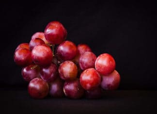 uva-rossa