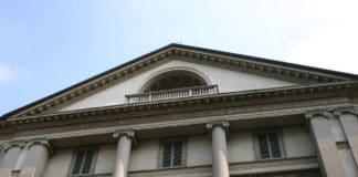9005_-_Milano_-_Corso_Venezia_-_Palazzo_Serbelloni_-_Foto_Giovanni_Dall'Orto_25-Apr-2007