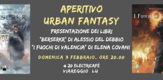 Banner Aperitivo Fantasy