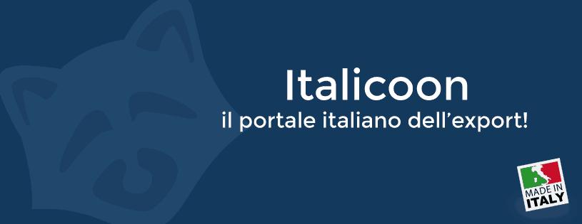 portale italiano dell'export