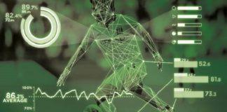 algoritmo del calcio