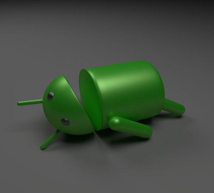 9 app Android da rimuovere