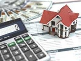 nuove tasse sulla casa