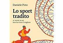 sport che tradisce