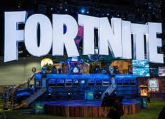 I segreti di Fortnite