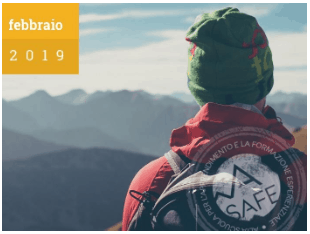 maatmox CS 2019 feb