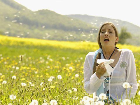 original-e-sintomi-allergia-
