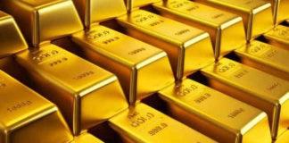 Perché le banche centrali acquistano oro?