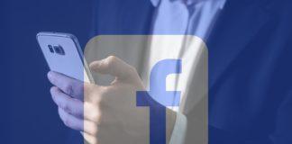 perchè azienda dovrebbe iscriversi a facebook