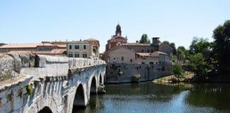Rimini eletta località imperdibil