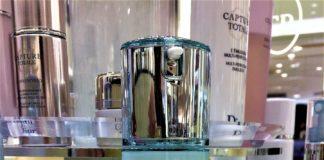 Cosmetica Display