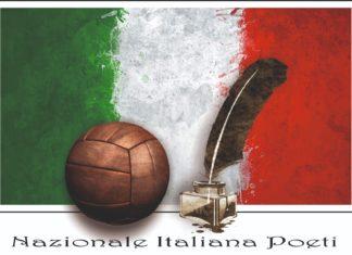 Nazionale Italiana Poeti