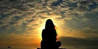 Nascondere la solitudine interiore