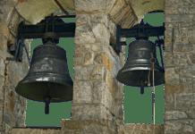 Perché le campane
